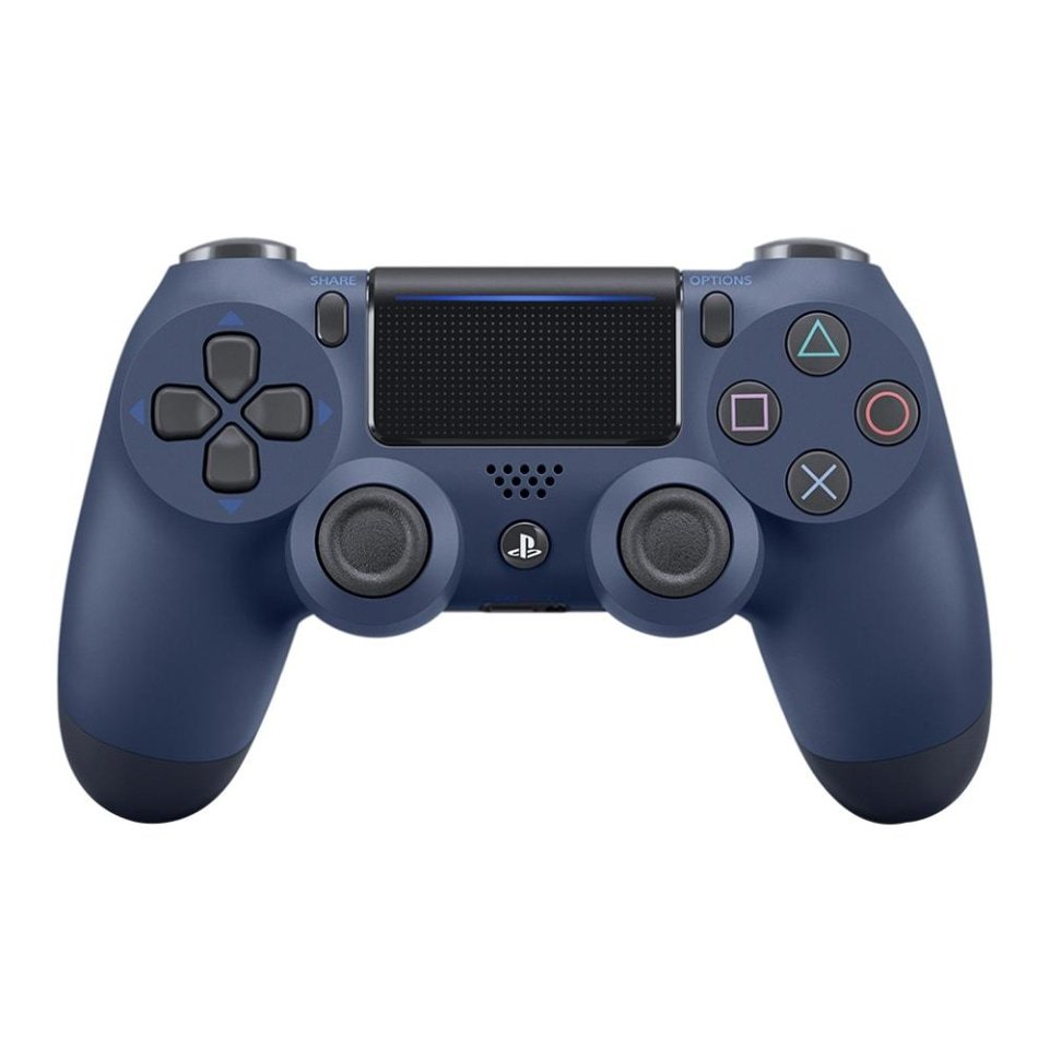 Control PS4 SONY PlayStation DUALSHOCK PlayStation 4 Inalambrico   Walmart en línea