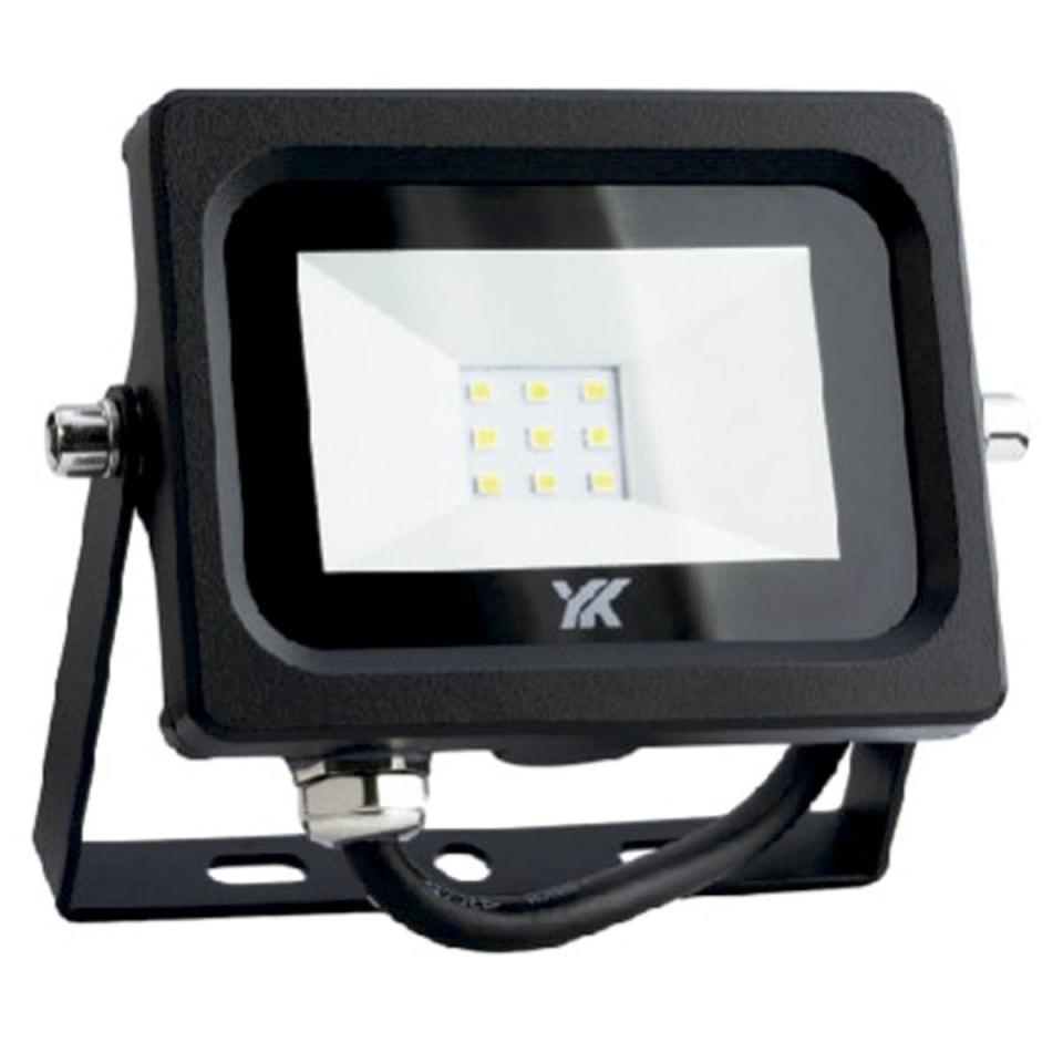 Duokon Par de LED de luz din/ámica que fluye Indicador de se/ñal de giro lateral apto para E90 E91 E92 E93 E60 E87 E82 E46 Blanco