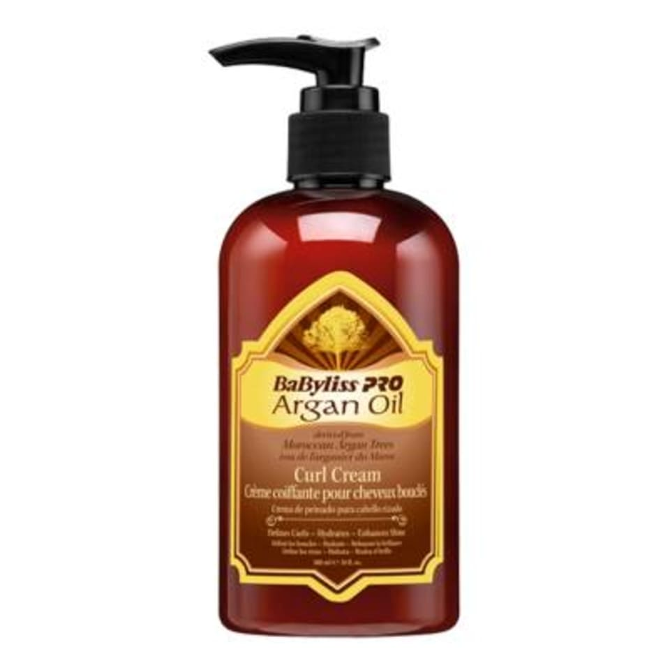 Walmart productos para el cabello