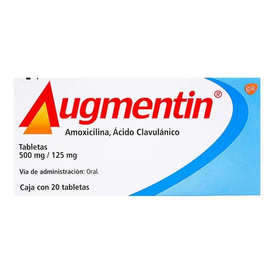 Efectos secundarios del gabapentin 300 mg