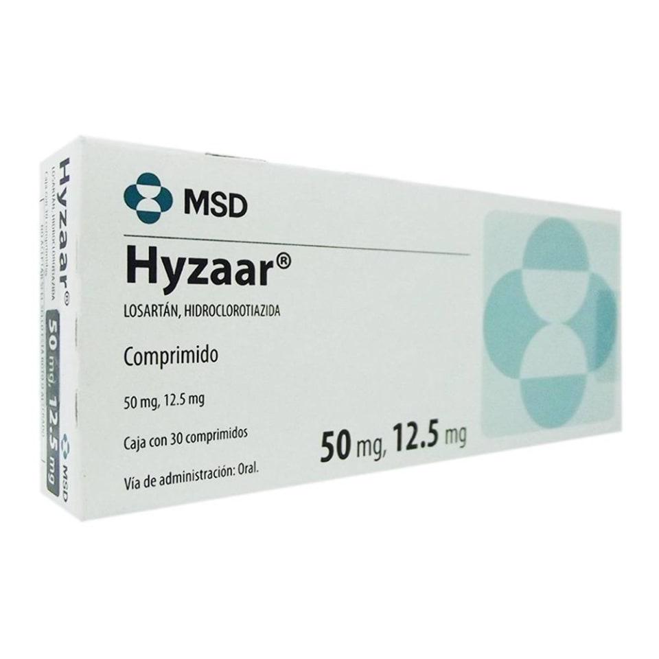 plaquenil kortizon mudur