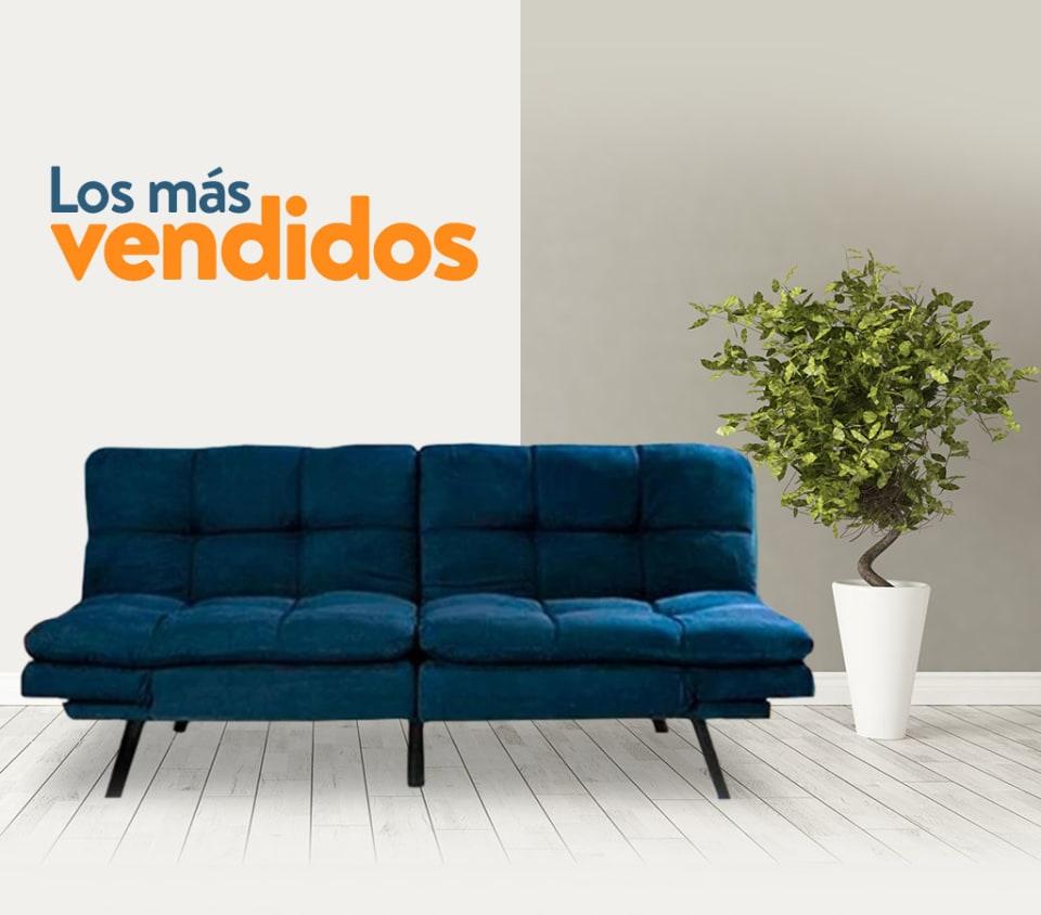 Encuentra muebles a precios bajos | Walmart tienda en línea