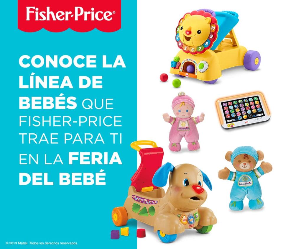 Fisher Price Juguetes Para 1 Ano.Walmart Tu Tienda En Linea