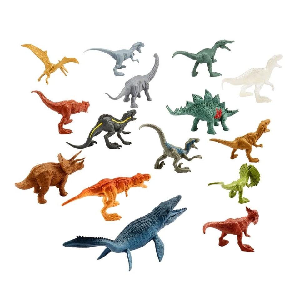 Walmart Juguetes Jurassic World Tienda Online De Zapatos Ropa Y Complementos De Marca Achetez des jouets en ligne, dont des jeux et articles pour vos loisirs au walmart.ca. www removex pe