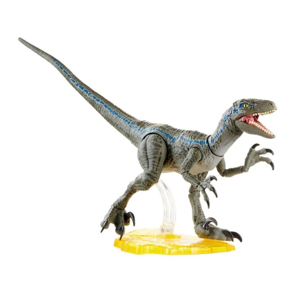 Velociraptor Blue Juguete Walmart Tienda Online De Zapatos Ropa Y Complementos De Marca Las mejores marcas en juguetes con envío a domicilio. www removex pe