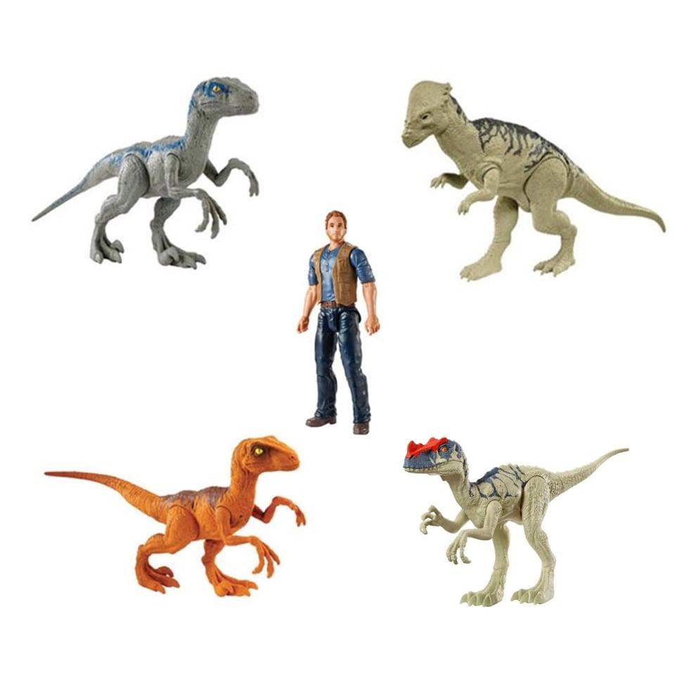 Walmart Bienvenido a la sección de dinosaurios y criaturas prehistóricas de la categoría juguetes y juegos de amazon.es. walmart