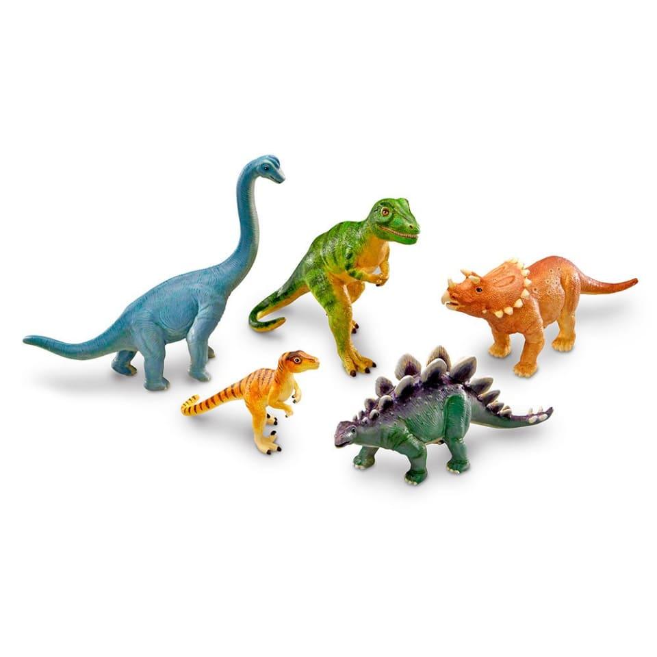Juguete Set Dinosaurios Learning Resources Imaginacion Diversion Habilidades Learning Resources Pipir671 Walmart En Linea Selección de las mejores ofertas de juguetes en walmart al mejor precio. learning resources