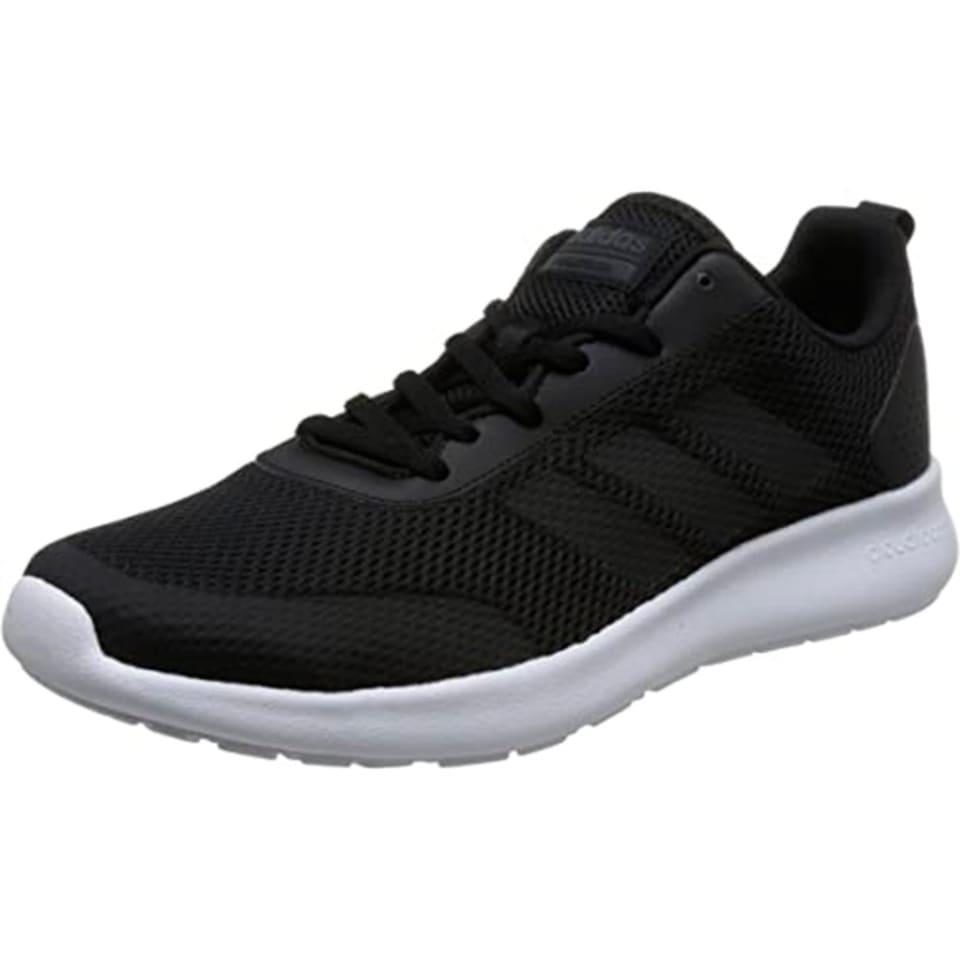 Dinámica Indiferencia filósofo  Tenis DB1464 Negro/Blanco ideal para correr hombre Adidas 28.5 (MX) |  Walmart en línea