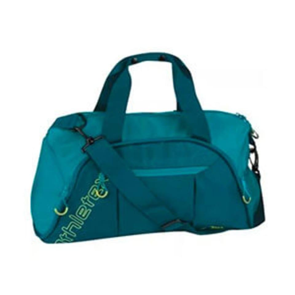 colección de descuento elige genuino la mejor moda mochilas maletas para gym hombre en mercado libre méxico ...