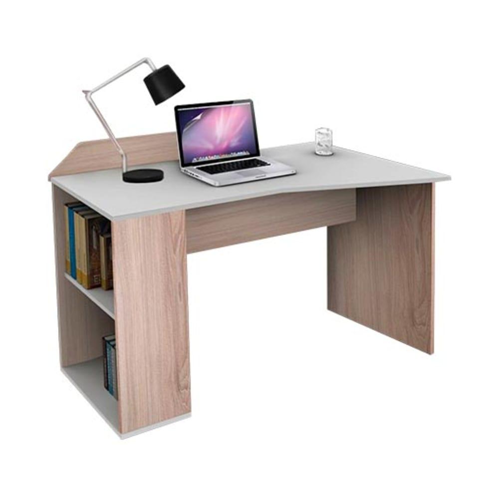 Escritorios y Muebles de Oficina en Walmart | Tu tienda en ...