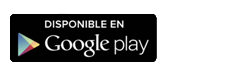 google-play-superama