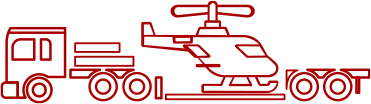 Aerospace Trailers icon