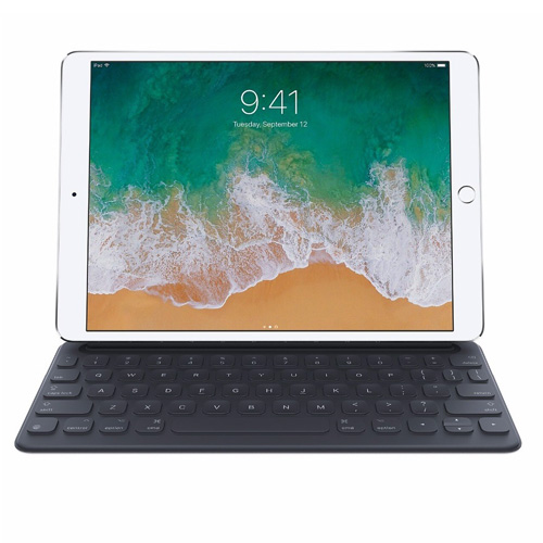Apple Portable Tablet
