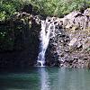 Maui Streams & Waterfall Hiking Trek