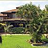 Nairobi Hotel