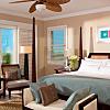 Honeymoon Suite and Airfare