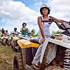 ATV Safari Falmouth