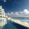 The Sun Palace Resort