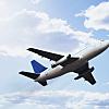 Honeymoon Airfare