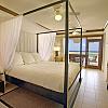 Penthouse Suite at Bucuti