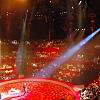 Cirque d'Hiver Bouglione Show