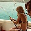 Deep Sea Fishing Adventure