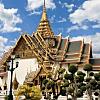 lodging in bangkok