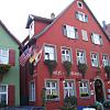 Dinkelsbühl Hotel