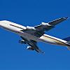 Air Fare to St. Lucia!!!