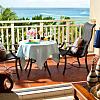 St. Lucia Resort Room