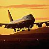 Roundtrip Airfare from Charleston to Honolulu