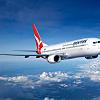 (2) Flights