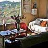 Sonoma House Rental