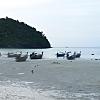 Fly to Phuket