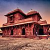 Day Trip to Ranthambhore