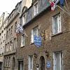 Hotel in St-Malo