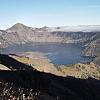Volcano national park tour