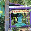 Caffè Coco