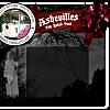 Asheville Ghost Trolley