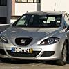 Rental Car to Tour the Algarve