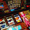 Casino Fund
