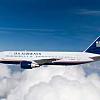 Roundtrip Airfare for Two to San Pedro