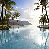 Our Hawaiian Honeymoon Contribution