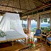 Osa Peninsula Flight and Lapa Rios Eco Lodge