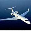 Flight to Seattle