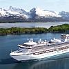 7-Night Baltic Sea Cruise