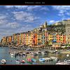 Hiking to Portofino & Cinque Terre