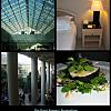 Hotel Stay in London