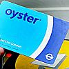 Ellen's Oyster Card