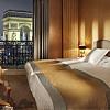 1 night at Hotel Splendid Etoile